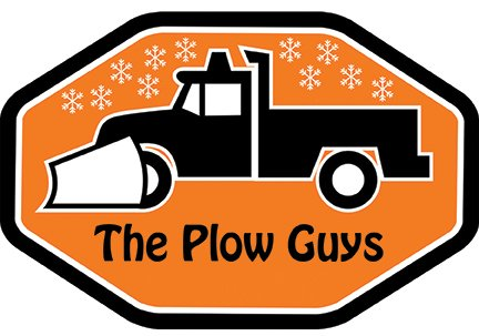 The Plowguys - Snow and so much more